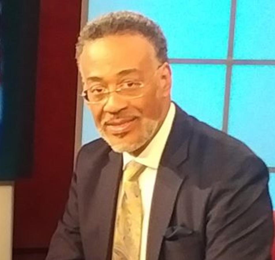 Philly BMe Genius Thomas Butler Provide Insights On Educational Tips