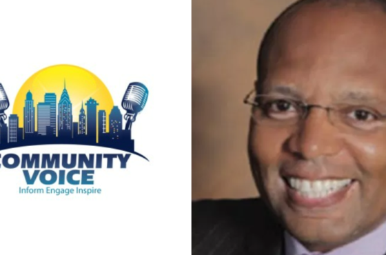 BMe Philly Genius Jim Burnett Talks About How To Invest In Our Youth